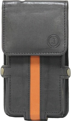 Jojo Holster for Asus A10