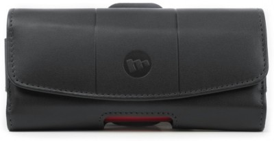 Mophie-Holster-for-iPhone-5,-5S