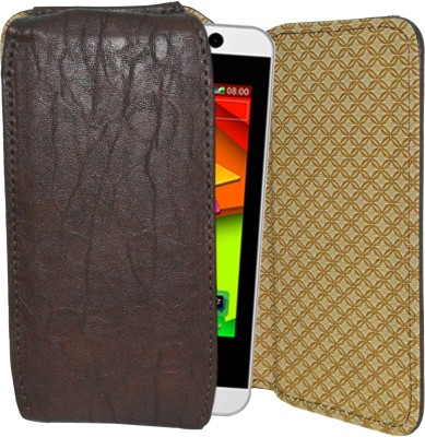 Totta Holster for Videocon A29F