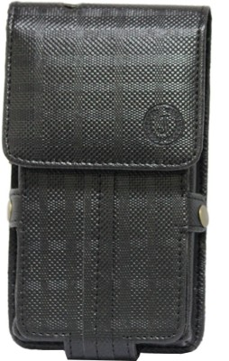 Jojo Holster for Micromax A101