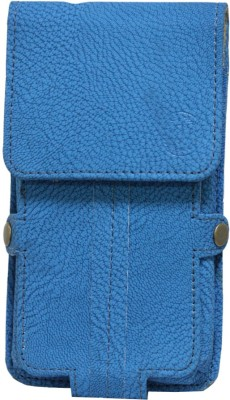 Jojo Holster for Micromax X333