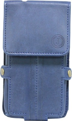 Jojo-Holster-for-Motorola-Moto-X-32-GB