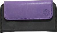 Jojo Holster for LG Optimus G Pro E985, [purple]