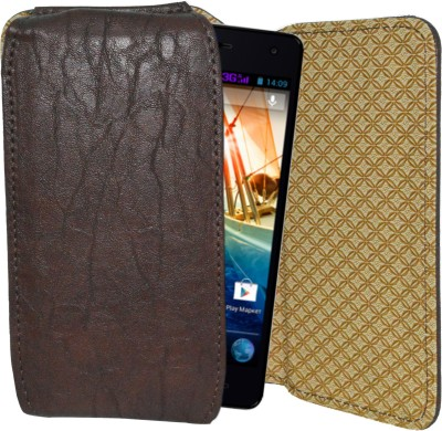 Totta Holster for Micromax Canvas XL2 A109
