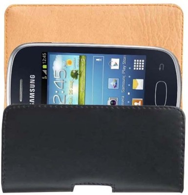 ACM Holster for Samsung Galaxy Star S5280, S5282 available at Flipkart for Rs.249