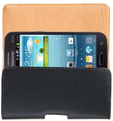ACM Holster for Samsung Galaxy Grand Quattro available at Flipkart for Rs.299
