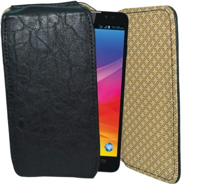 Totta Holster for Micromax Superfone A100 Canvas available at Flipkart for Rs.320