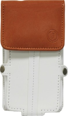 Jojo Holster for LG Optimus Sol E730