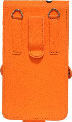 Jojo Holster for Swingtel TigerTab