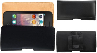 ACM-Holster-for-Alcatel-Onetouch-Fire-C-4020d