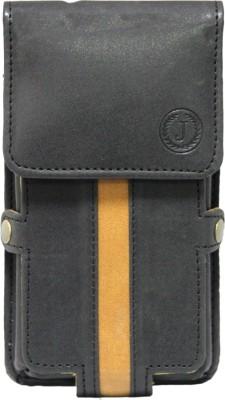 Jojo Holster for Karbonn Titanium S9 available at Flipkart for Rs.690