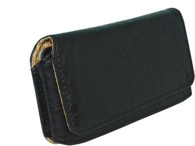 Fabcase Holster for Oppo Find 7a