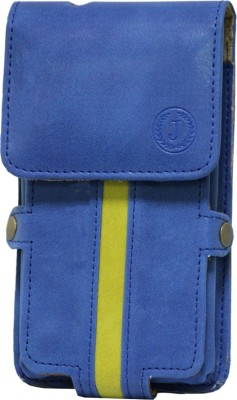 Jojo-Holster-for-BSNL-Champion-Trendy-531