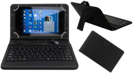 ACM Keyboard Case for Dell Venue 7 3740
