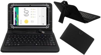 ACM-Keyboard-Case-for-Domo-Slate-X15-Tab