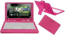 ACM Keyboard Case for Blackberry Playbook 4g