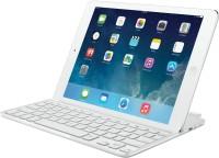 Callmate KBTALIPA Bluetooth Standard Keyboard