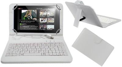 Acm Keyboard Case for Adcom Apad 721c