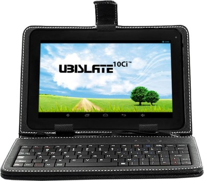 Acm Keyboard Case for Ubislate 10Ci