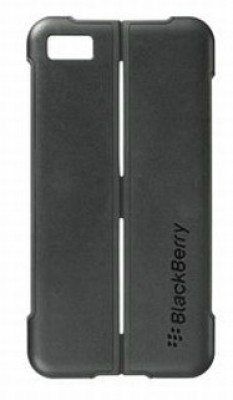 BlackBerry-Back-Cover-for-BlackBerry-Z10