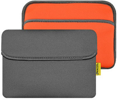Amzer Sleeve for Apple ipad Mini, Google Nexus 7