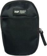 WD Pouch for 2.5 inch Seagate, WD, Sony, Dell, Transcend