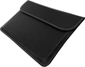 Fastway Pouch for Alcatel POP 7S