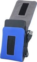 Saco Pouch for Lacie Porsche Design Mobile Drive 9000461 2 TB