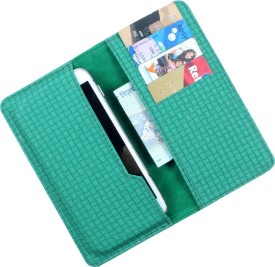 Dooda Pouch for iPhone 4 / 4S