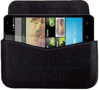 ACM-Pouch-for-BQ-S50