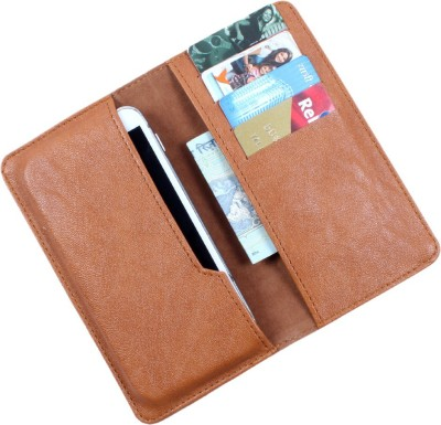 Dooda-Pouch-for-iBall-Andi-4.5Z
