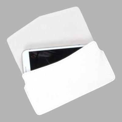Dooda-Pouch-for-Blackberry-Bold-9900