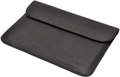 APE Pouch for VOX Mobile V105