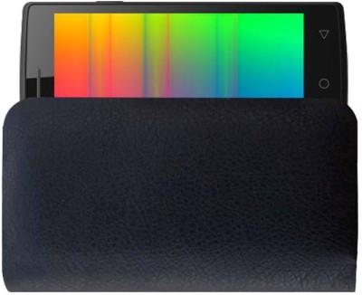ACM-Pouch-for-Videocon-Infinium-Z45-Nova+-Plus