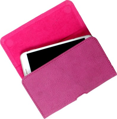 Dooda-Pouch-for-Coolpad-Dazen-1