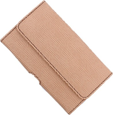 Dooda-Pouch-for-Micromax-Canvas-Ego-A113