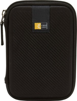 Case Logic Pouch for 2.5 inch Hard Disk