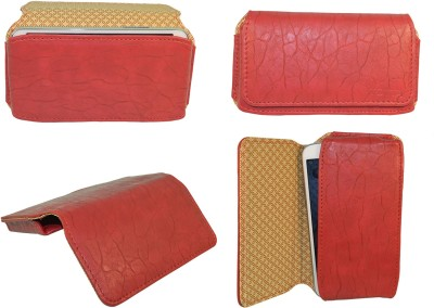 Totta-Pouch-for-Karbonn-A11