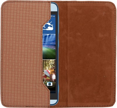 D.rD-Pouch-for-Maxx-Genxdroid7-Ax5I