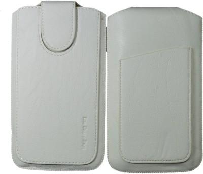 Totta-Pouch-for-Lenovo-K80.