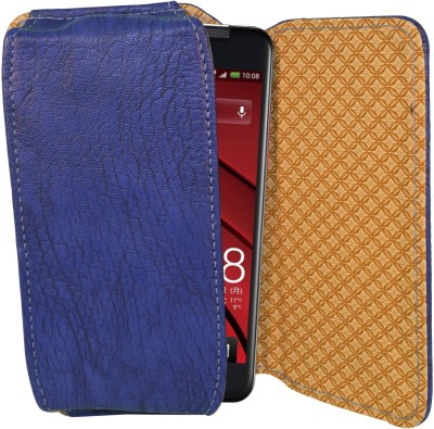 Totta-Pouch-for-HTC-Desire-210