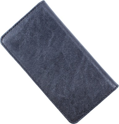 Dooda Pouch for Blackberry Leap
