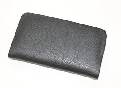 APS-Pouch-for-Karbonn-Titanium-S15