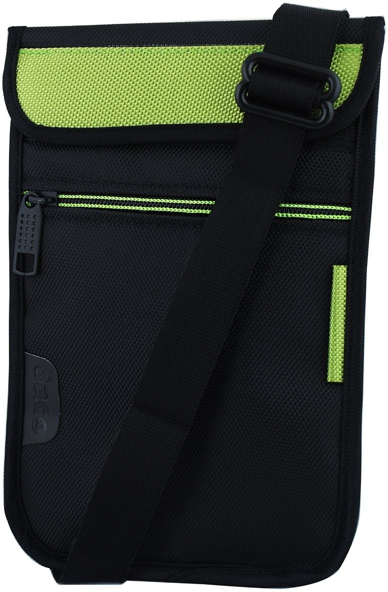 Saco Pouch for iBall Slide 7334Q - 10?