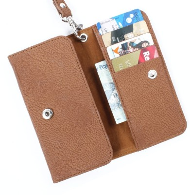 Dooda-Pouch-for-BlackBerry-Curve-9320