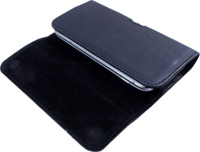 DooDa Pouch for Nokia Lumia 730