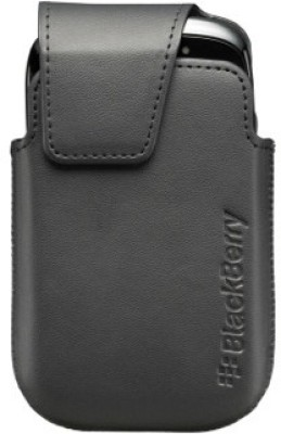 Buy BlackBerry Pouch for BlackBerry Curve 9220 / 9310: Cases Covers