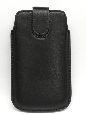 APS Pouch for Spice Fire One Mi Fx2