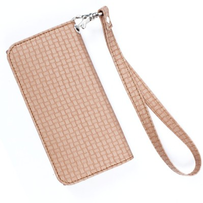 Dooda Pouch for Huawei Ascend G750