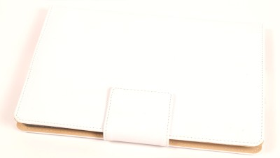 SVVM Pouch for IPAD 3 & 2